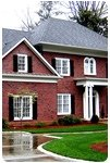Specialty Paint Finishes, Faux Finish Painter, Deck Sealing Staining Wood Marietta Woodstock Roswell GA