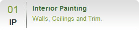 Commercial Painting Contractor Atlanta GA, Commercial Painter Company Woodstock Roswell Alpharetta GA