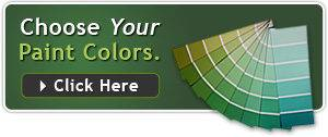 Commercial Painting Contractor Atlanta GA, Commercial Painter Company Woodstock Roswell Alpharetta GA