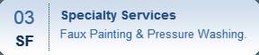 """child safe paints, eco friendly paints, green painter, low voc house paint, epa approved painter"""""""