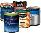 Khalsa Quality Painting, Green Painter, Eco-Friendly Paint, Child Safe Paints, Marietta Georgia GA