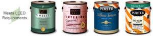 commercial painting contractor marietta ga, commercial painting contractor roswell ga, commercial painter
