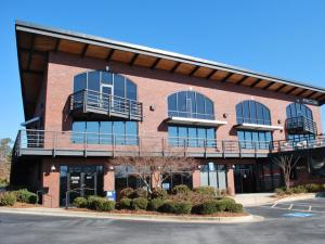 Commercial Residential Industrial Painter Painting Contractor Atlanta Marietta Alpharetta GA
