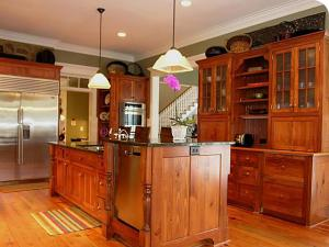 Khalsa Quality Painting, house painter Marietta ga, interior house painter, exterior house painter