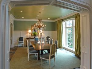 Ideas and Examples of Commercial and Residential Painting In Atlanta GA