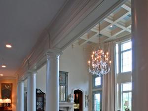 house painters marietta ga, alpharetta, kennesaw, acworth, roswell, sandy springs, dunwoody, vinings, woodstock